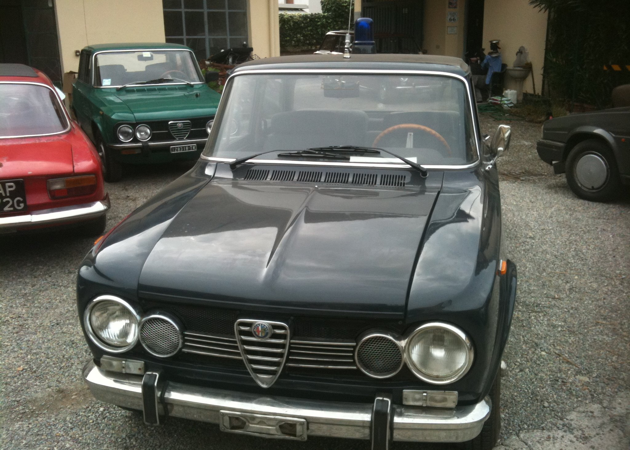 1976 alfa romeo giulia diesel related infomation. Black Bedroom Furniture Sets. Home Design Ideas